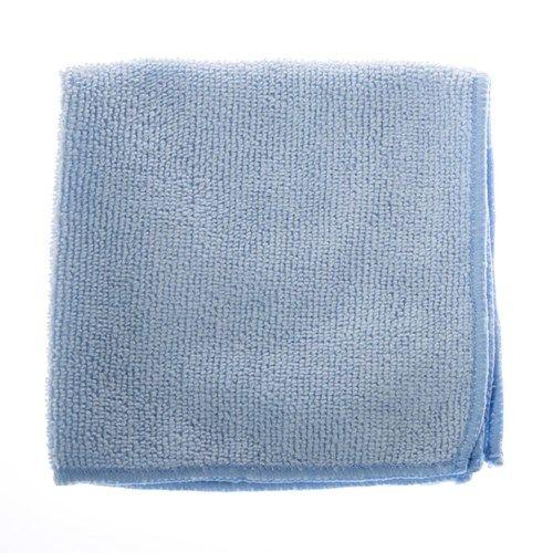 I-FIBRE 300GM MICROFIBRE CLOTH - BLUE