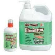ELIMINATOR HAND CLEANER 4LT
