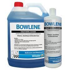 BOWLENE 5LT