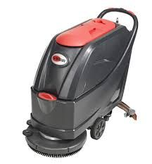 VIPER AS5160T - MID SIZED WALK BEHIND SCRUBBER/DRYER