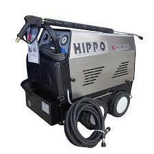 KERRICK HS2015 HIPPO PRESSURE WASHER