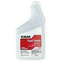 FAST FOAM 750ML