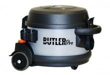 CLEANSTAR BUTLER PRO VACUUM CLEANER
