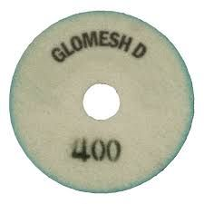 GLOMESH DIAMOND 40CM 400GR