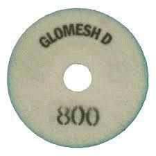 GLOMESH DIAMOND 40CM 800GR