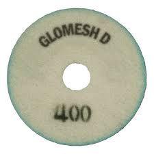 GLOMESH DIAMOND 50CM 400GR