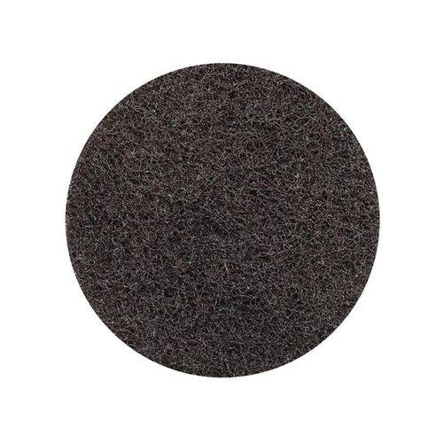 GLOMESH PAD REGULAR 400MM - BLACK