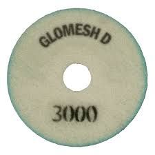 GLOMESH DIAMOND 40CM 3000GR