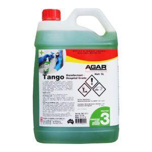 AGAR TANGO 5LT