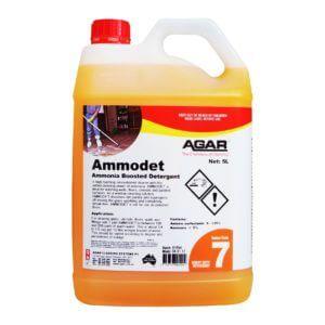 AGAR AMMODET 5L
