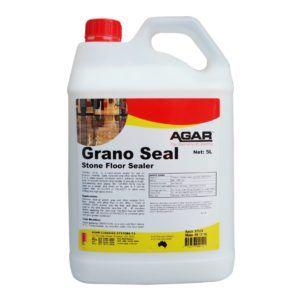AGAR GRANOSEAL 5L