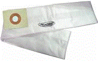SYNTHETIC VAC BAGS VC10LP