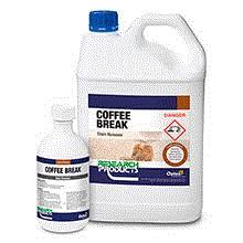 COFFEE BREAK 500ML (DISCONTINUED)