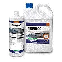 FIBRELOC 5LT (DISCONTINUED)