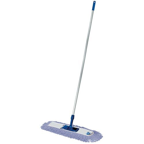 OATES 600MM CONTRACTOR DUST CONTROL MOP