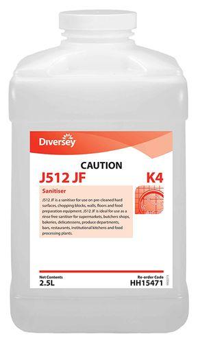 J512 JF