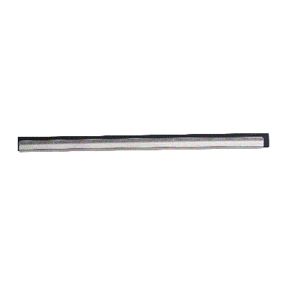 35CM STAINLESS STEEL CHANNEL