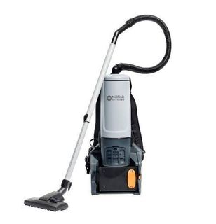 GD 5 BATTERY  BACKPACK VAC