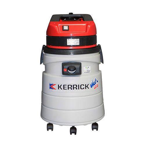 KERRICK 503 WET & DRY VACUUM