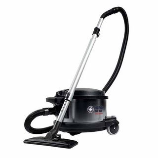 COMMERCIAL VACUUM GD930S2