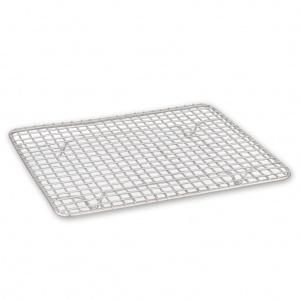 CAKE COOLING RACK 200X250MM EA - 51608 - EACH