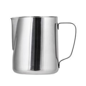 TEA & COFFEE TOOLS