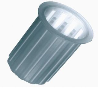 FERRULE REDUCER -(B-12149 / 164746) - EACH