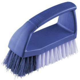 OATES GENERAL SCRUB BRUSH -(BM-101 /165038) -EACH