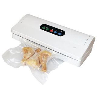 APURO VACUUM SEALING MACHINE ( CD204-A ) - EACH