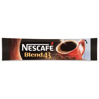NESCAFE COFFEE STICKS 1000 - CTN