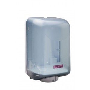 CAPRICE CENTRE FEED TOWEL DISPENSER - EACH