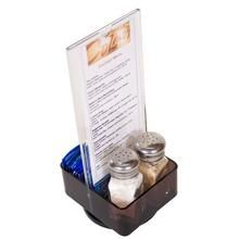 DL SWIVEL SIGN / SALT PEPPER HOLDER - EACH
