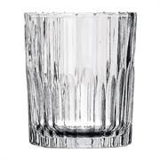 DURALEX MANHATTAN OLD FASHIONED TUMBLER 220ML (6) - BOX