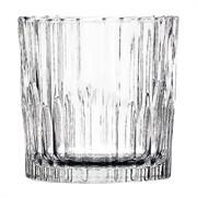 DURALEX MANHATTAN TUMBLER 310ML (6) - BOX