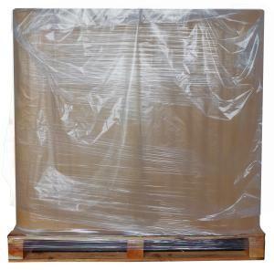 Pallet Bag (1220x1220x1500x50um) - 100 -ROLL
