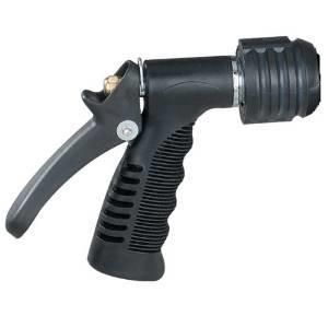 HYDROFOAMER TRIGGER GUN WITH COUPLER 10083716