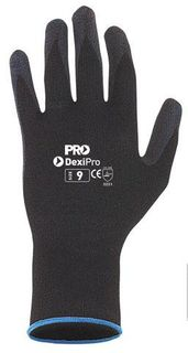 PRO CHOICE DEXI - PRO GLOVES SIZE: 9 - PAIR