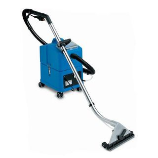 KERRICK VE SABRINA CARPET CLEANING MACHINE /  EXTRACTOR -EACH ( SPECIAL ORDER FREIGHT APPLIES )
