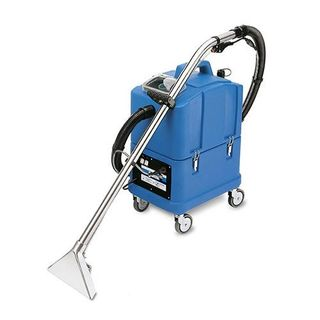 KERRICK VE SABRINA MAXI CARPET CLEANING MACHINE /  EXTRACTOR -EACH ( SPECIAL ORDER FREIGHT APPLIES )