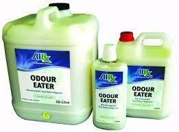 AIRX ODOUR EATER 20LTR, Cleaner & Odour Digestor