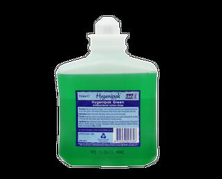 DEB LIQUID SOAP