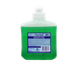 DEB LIQUID SOAP