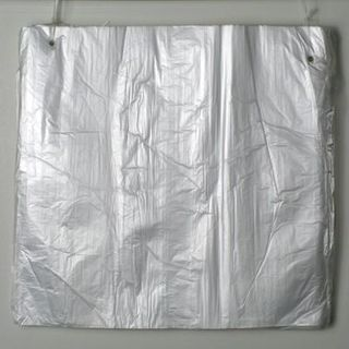 WRAP / SLAP SHEETS