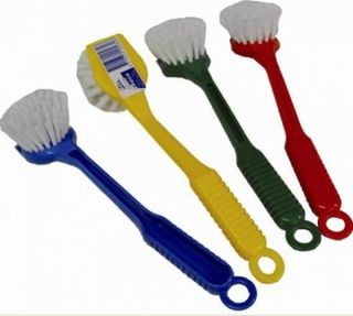 EDCO DISH BRUSH - 18023 -EACH