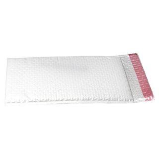 Sancell Armour Protecta Mailer Bags ( 304 x 400 + 50) - 100 - CTN