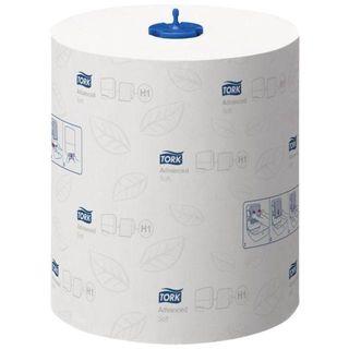 TORK MATIC HAND TOWEL ROLL H1 (290067) Autocut  210 x 150M X 1 - ROLL