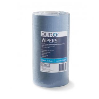 DURO WIPES
