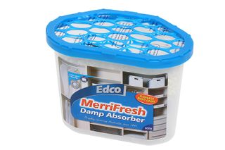 MERRIFRESH DAMP ABSORBER 300G TUB ( 56450 )