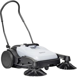 NILFISK SW250 MANUAL WALK BEHIND SWEEPER ( 50000494 ) - EACH