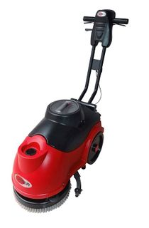 VIPER AS380B BATTERY OPERATED FLOOR SCRUBBER ( 50000322PA ) - EACH